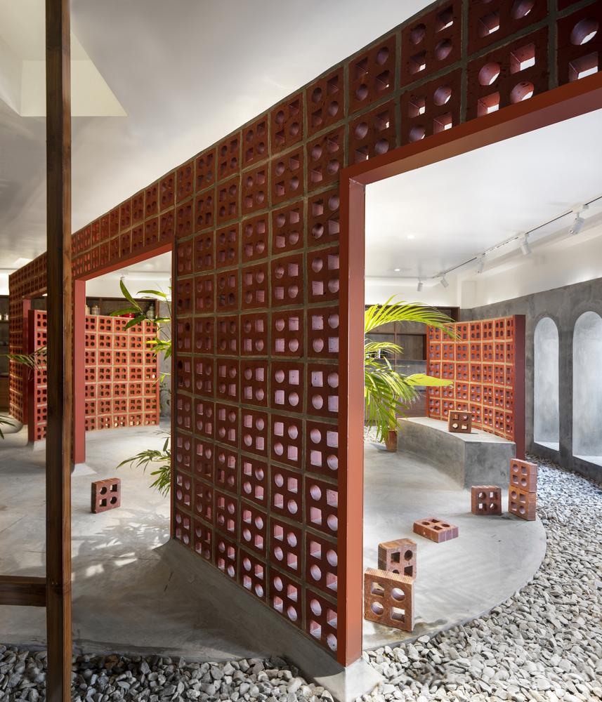 راحتی و پایداری در معماری: ترندهای مطرح سال 2021