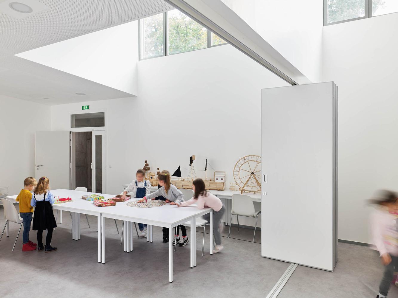 سازگاری و انعطافپذیری در معماری