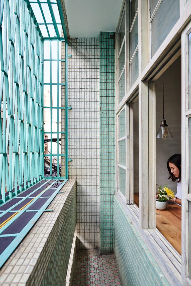 ترندهای معماری ۲۰۲۱